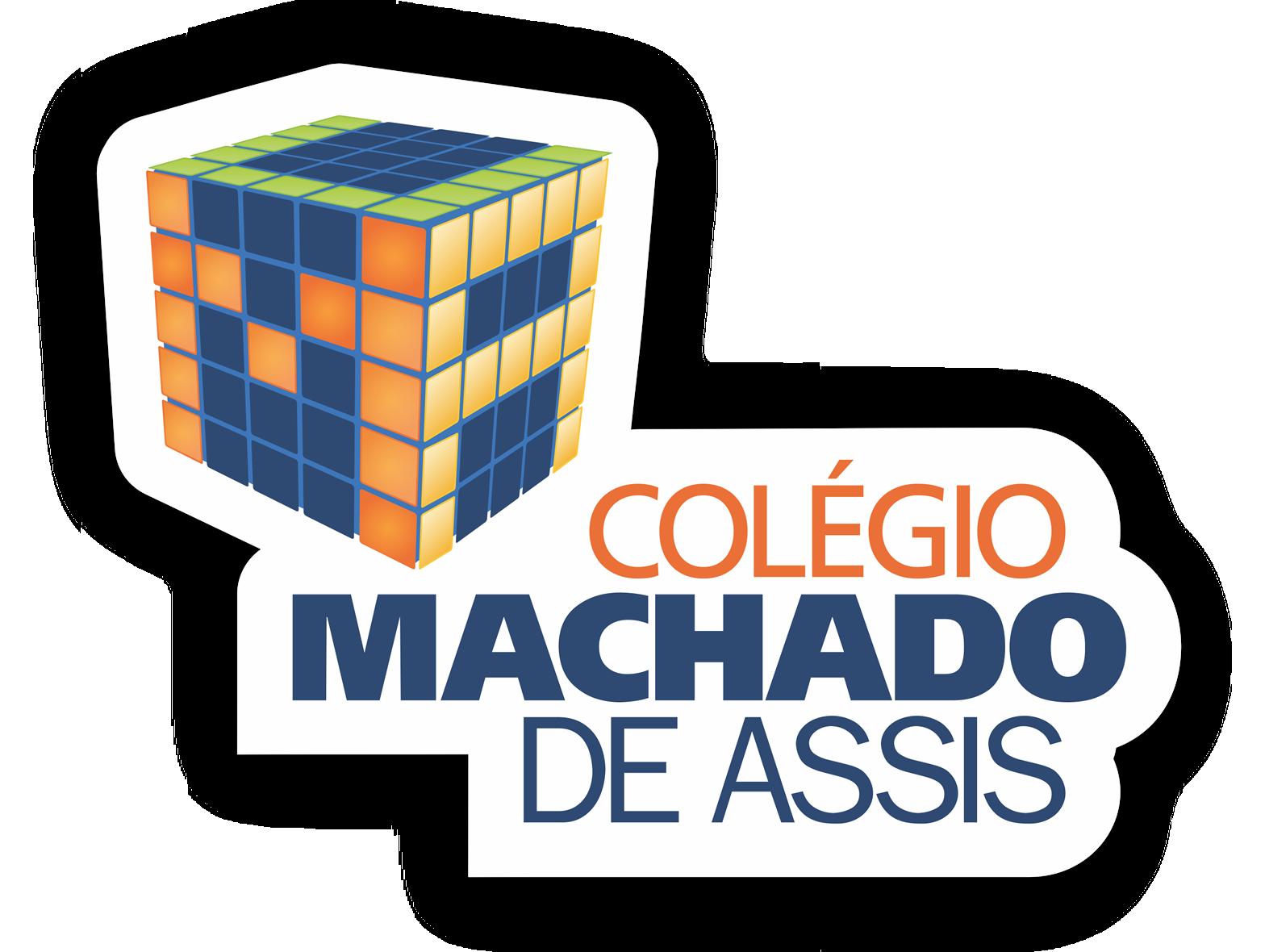Colégio Machado