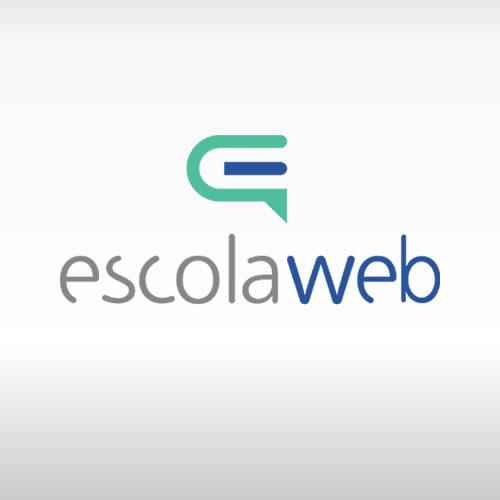 Portal Escolaweb